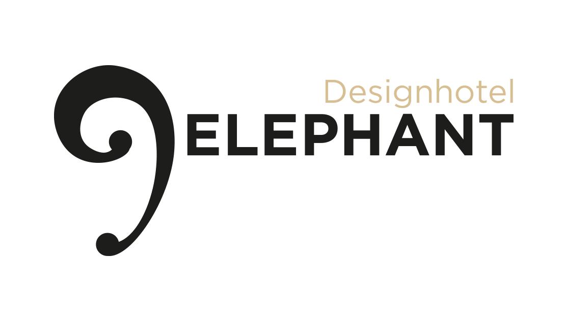 WEB_DAA_Elephant_01