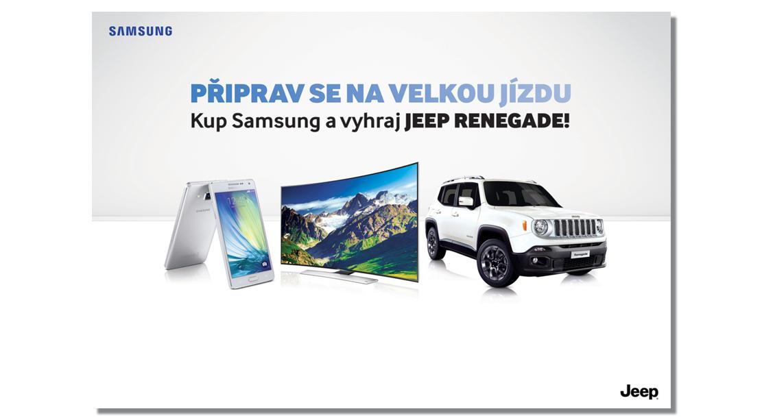 WEB_DAA_Samsung JEEP_02.1