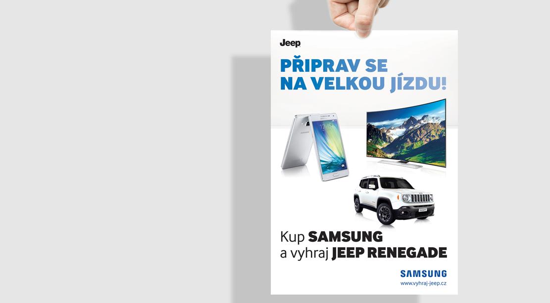 WEB_DAA_Samsung JEEP_02.2